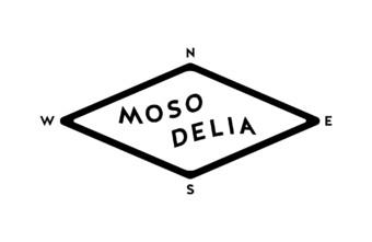 mosodelia logo