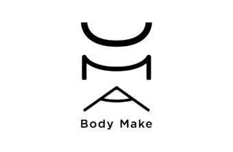 UMA Bodymake